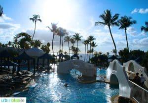 where to stay in maio: fairmont kea lani