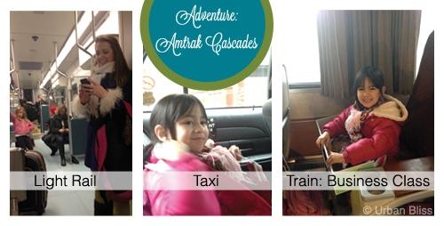 AmtrakCascades_07