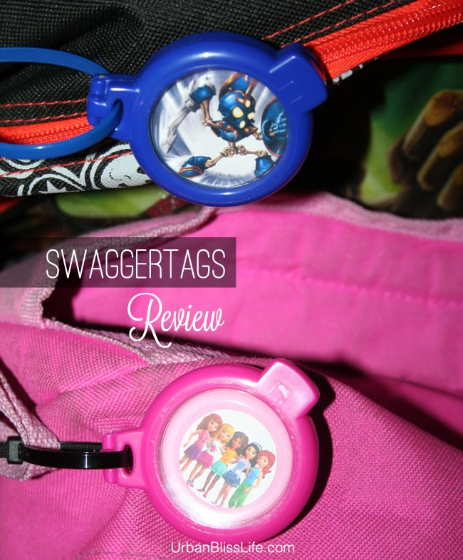 SwaggerTags-03