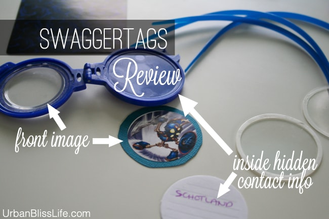 SwaggerTags-04