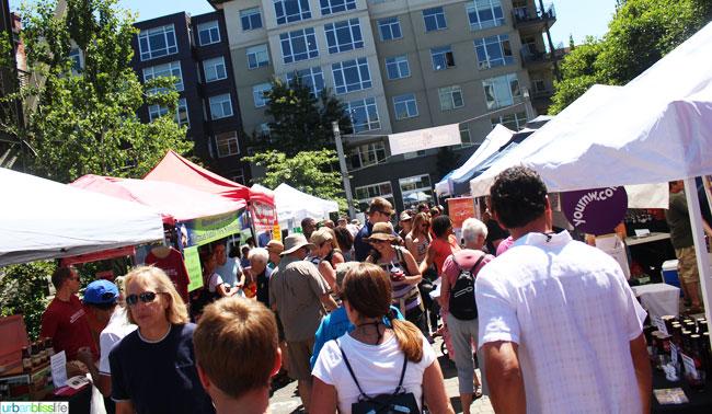Oregon Berry Festival