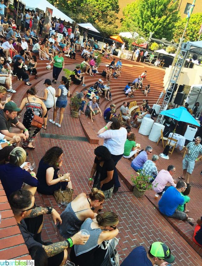 Feast Portland 2014 Recap