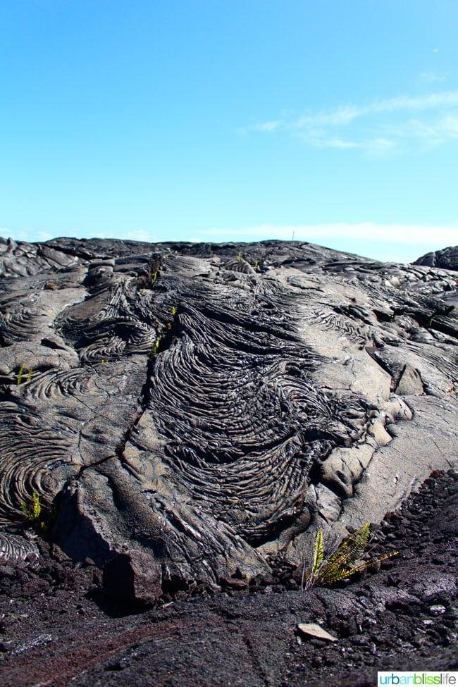 HawaiiVolcanicBeach1