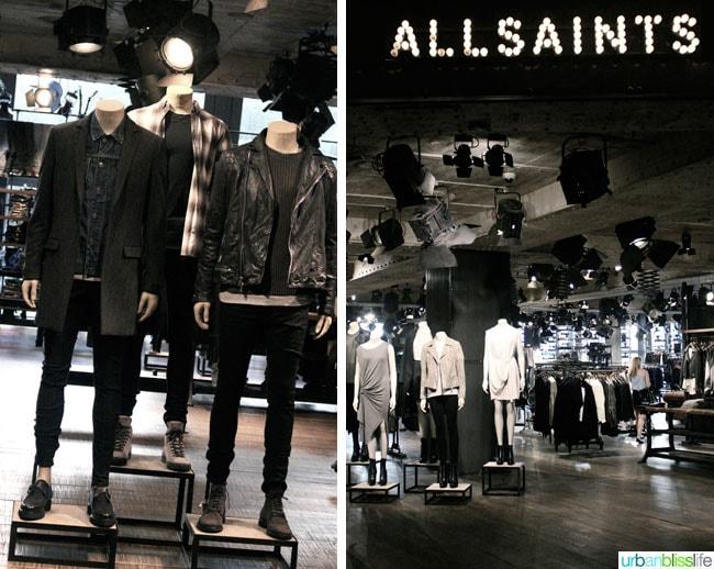 Mens Fashion Clothes Mens Fashion 2014 Suits Boots Tumblr Jeans