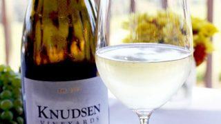 Knudsen Vineyards