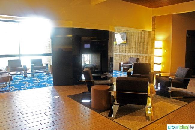 Northern Idaho Hotels: Best Western University Inn, Moscow, Idaho, UrbanBlissLife.com