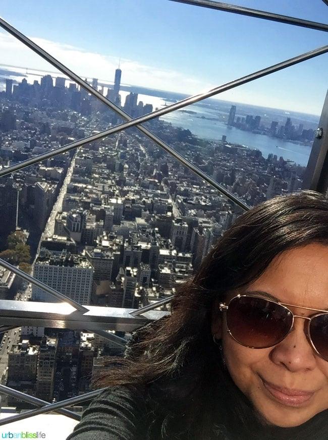 NYC2015ESBMSelfie