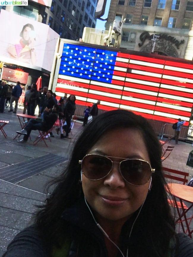 NYC2015FlagM