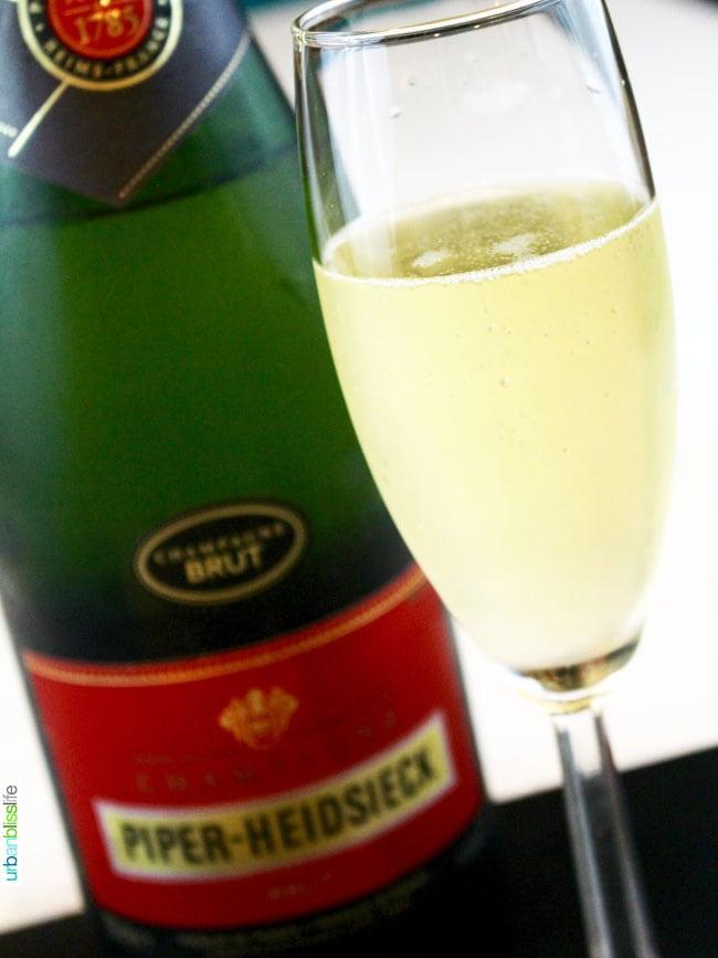 piper-heidsieck sparkling wine
