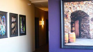 Hotel Maison in Yakima, Washington Wine Country