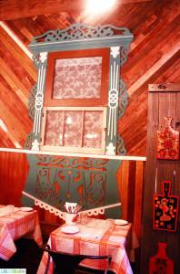 Kachka restaurant in Portland, Oregon. Mouthwatering food photos and details on UrbanBlissLife.com