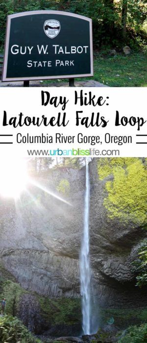 Latourell-Falls-MAIN