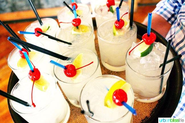 Zesta-Cucina-Cocktails