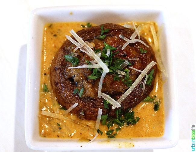 Zesta-Cucina-Mushroom