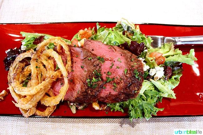 Zesta-Cucina-Steak