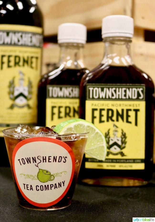 TOAST-2017-Townshend's-Tea-Fernet-and-Coke