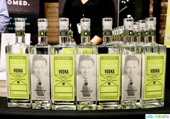 TOAST-2017-Walter-Collective-Vodka