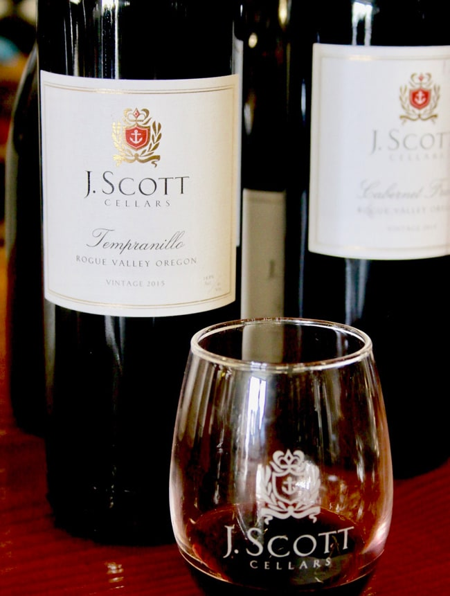 J-Scott-Winery-Tempranillo