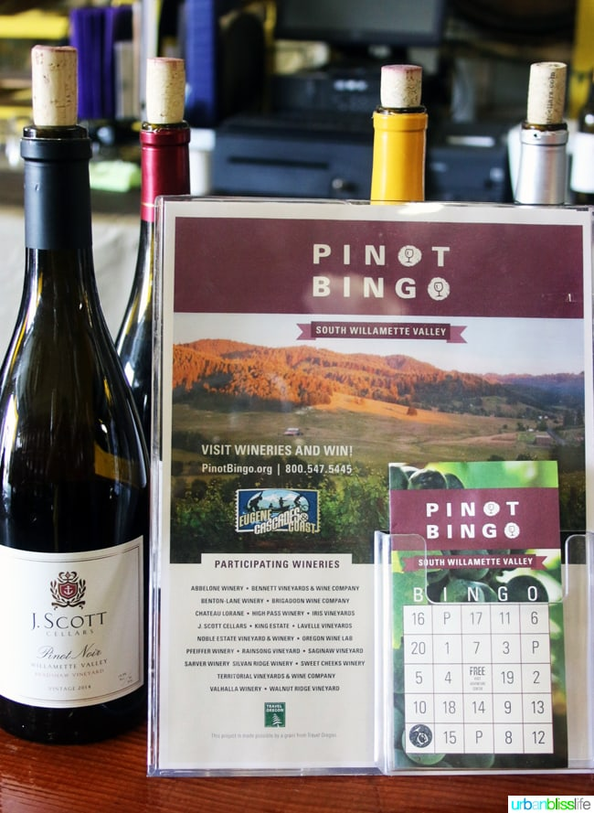 J.-Scott-Cellars-Pinot-Bingo