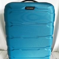 Best Hardside Expandable Carry-On Luggage Under $100
