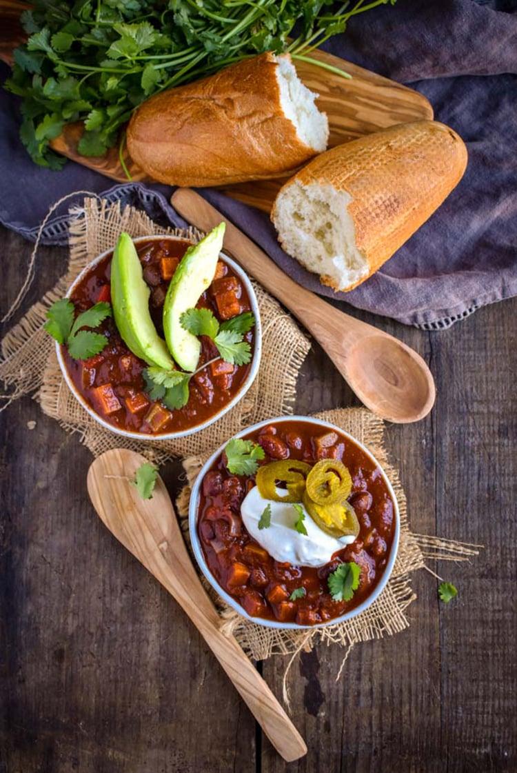 sweet-potato-black-bean-chili