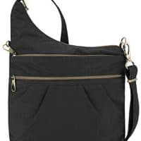 Best Crossbody Travel Bag