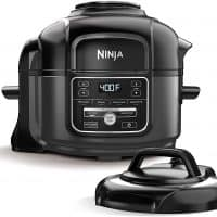 Ninja Foodie 7-in-1