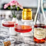 raptor ridge brut rose